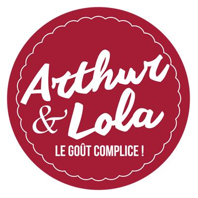 Logo-Arthur