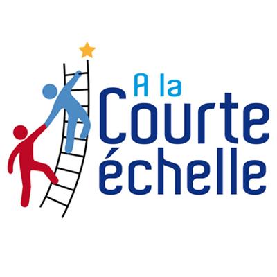 Logo-Courteech