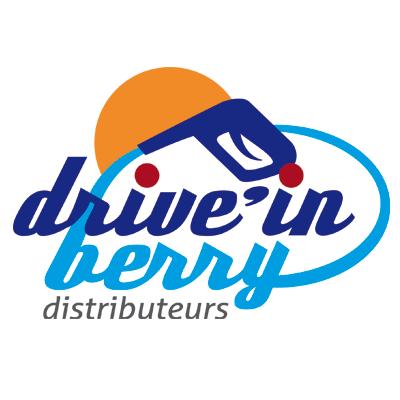 Logo-Drive-5