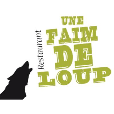 Logo-Faim