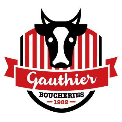 Logo-Gauthier-4