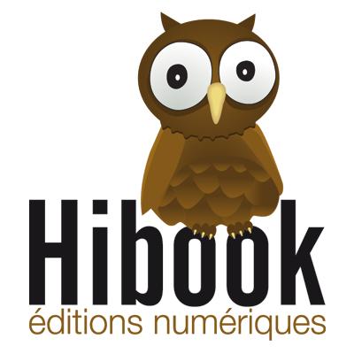 Logo-Hibook