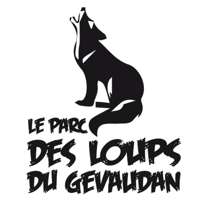 Logo-Loups