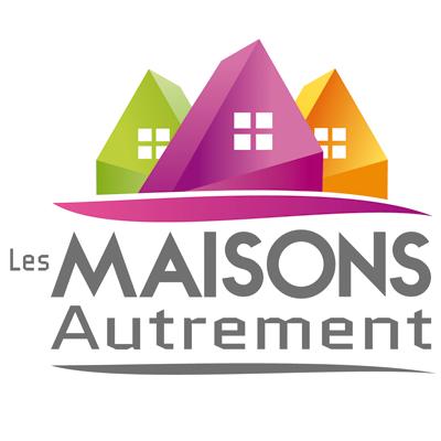 Logo-Maisons