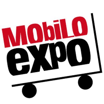 Logo-Mobilo