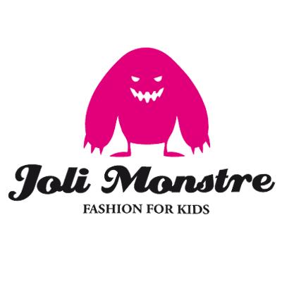 Logo-Monstre