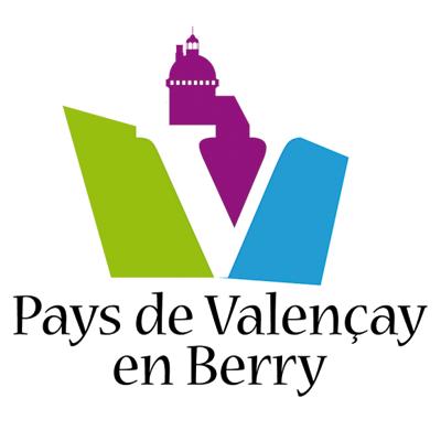 Logo-PaysValencay