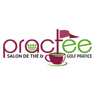Logo-Practee-3