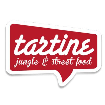 Logo-Tartine