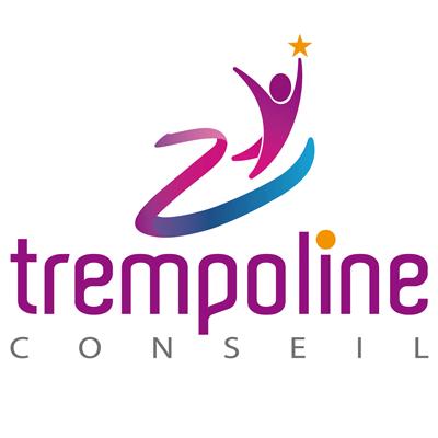 Logo-Trempo