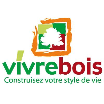 Logo-Vivre