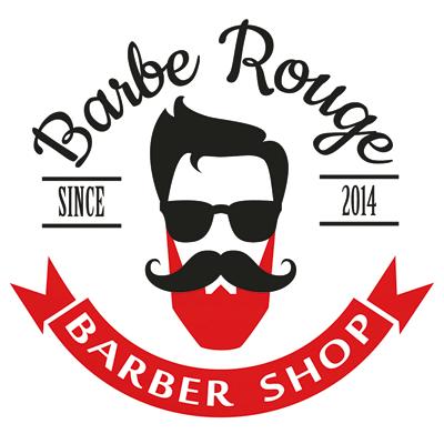 Logo-barbe