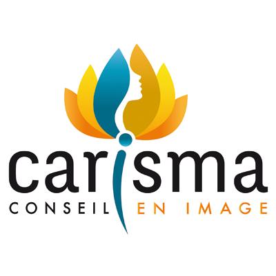 Logo-carisma-7