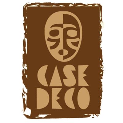 Logo-casedeco